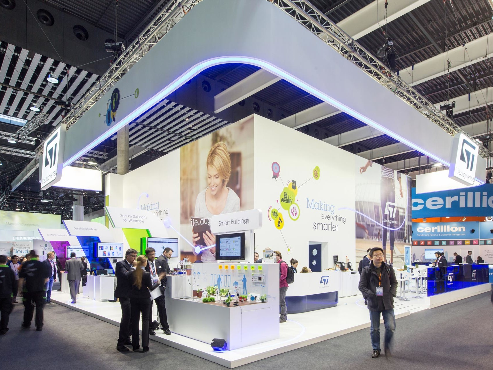 Exhibition Stand Regulations : About exhibition stand design building pro expo