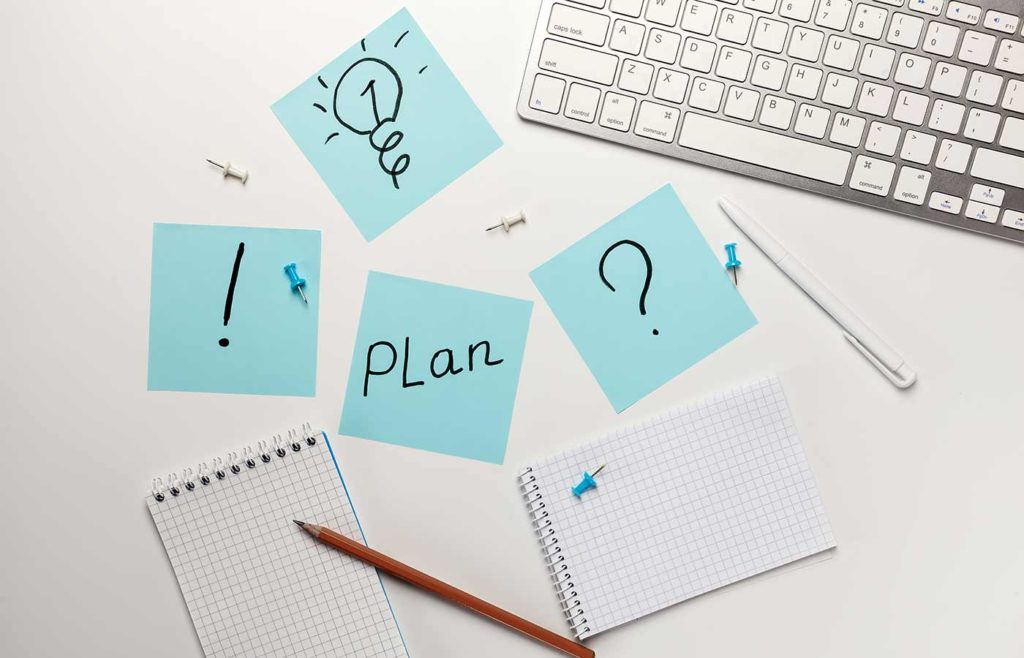 The 10 most common questions about why choosing to plan a virtual event?